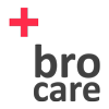 cropped-LOGO_BROCARE_01.png